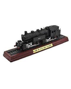 DB 96 GT2 4X4 Class Locomotive