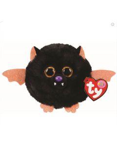42515 Echo Bat Halloween Puffie by TY