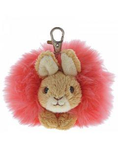 Flopsy Pom Pom Toy By GUND 6053551