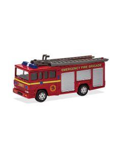 GS87104 Best of British Fire Engine