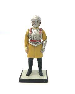 WBritain James II Royal Armouries   40290