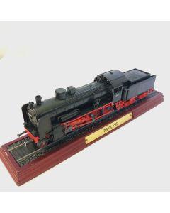P8 Class Locomotive