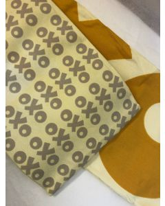 twl2ox01-tea-towels-set-of-2-oxo-design
