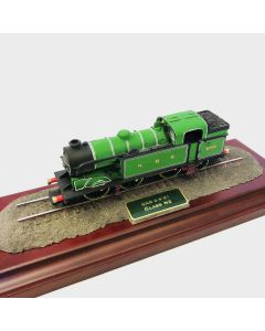 Country Artists GNR Class N2 Locomotive - Static Model