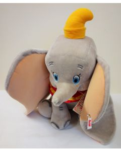 Steiff Disney Dumbo the Elephant Large by Steiff 355547
