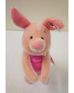 683657 Disney Miniature Piglet