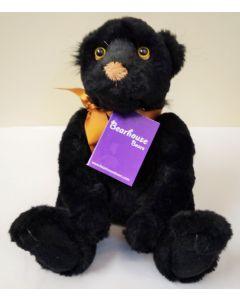 BB173093 Java Panther Bearhouse Bears 29 cm