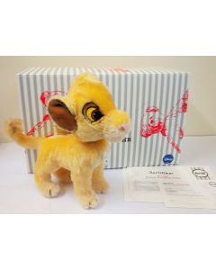 355363-simba-disney-lion-king-24-cm-by-steiff