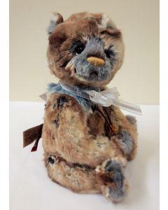 cb191931b-kyra-plush-teddy-bear-33cm-by-charlie-bears