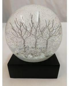 CS230WI Winter Snow Globe by CoolSnowGlobes