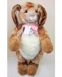 CB191882 Malibu Rabbit Standing