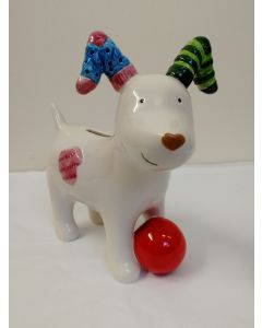 jbs32-snowdog-money-bank-from-the-snowman-and-the-snowdog