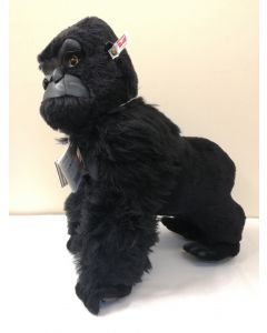 355448 King Kong Figure 42cm by Steiff