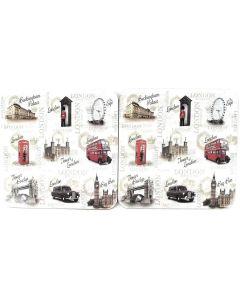 vintage-london-coasters-the-leonardo-collection-set-of-4-lp41345