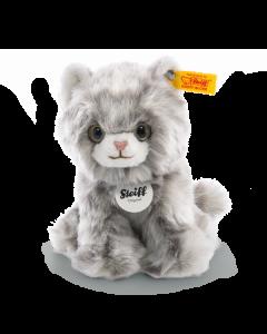 Steiff Mimmi Kitten Plush 14cm 099236