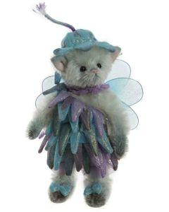 Charlie Bears Dragonfly Minimo MM195973C