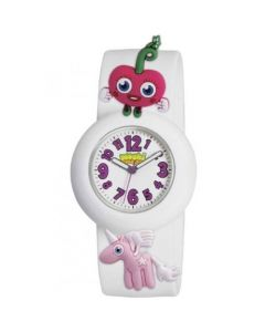 Moshi Monsters Childrens Luvli And Angel Watch MMLU-0002