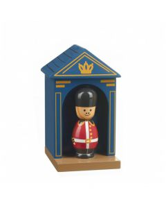 London Money Box | Orange Tree Toys OTT16502