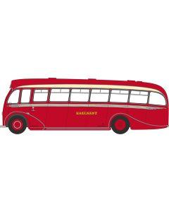 76BI001 Beadle Integral East Kent