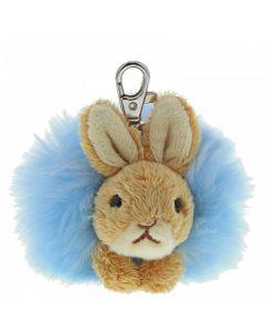 Peter Rabbit Pom Pom By GUND 6053550