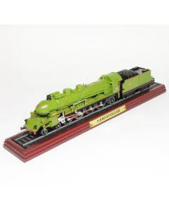 SNCB 12 Class