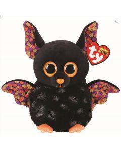 36237 Radar Bat Halloween Beanie Boo by TY