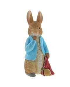 beatrix-potter-peter-rabbit-statement-figurine-a29995