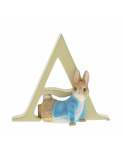 a-alphabet-letter-peter-rabbit-figurine-beatrix-potter-a4993-1