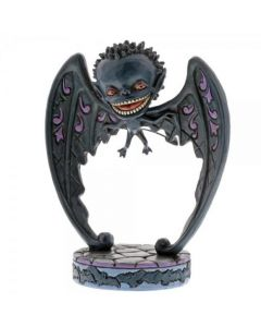 Disney Traditions Nocturnal Nightmare Bat Kid Figurine Jim Shore by Enesco 6000955