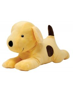 Spot the Dog Large Soft Toy by Rainbow Designs SD1655