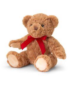 SE6359 Keelco Teddy Bear 25cm by Keel Toys