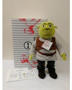 355431 Shrek Standing Figure 42cm by Steiff