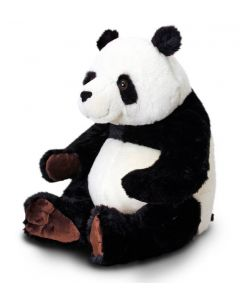 SW3755 Keel Toys Giant Panda Bear 70cm (28 inches)