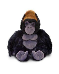 SW1722 Orangutan soft toy 45cm (18 inches) by Keel Toys