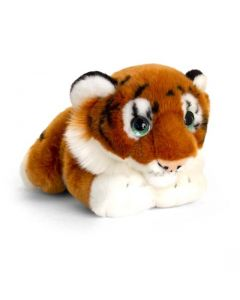 SW6155 Signature Cuddle Wild Lion soft toy 37cm (16 inches) by Keel Toys