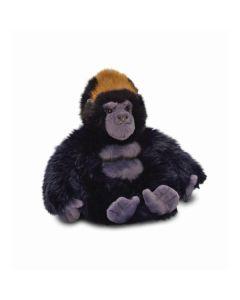 Gorilla Plush Soft Toy 20cm by Keel Toys SW3955