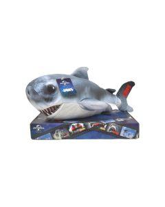 Jaws soft toy Universal Studios Rainbow Designs UN1903334