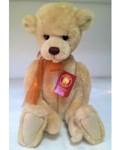 CB159004S Remember Teddy Bear by Charlie Bears