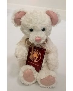 CB175133B Peeps Mouse plush by Charlie Bears 30cm