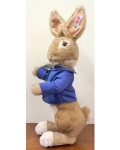 355189 Peter Rabbit