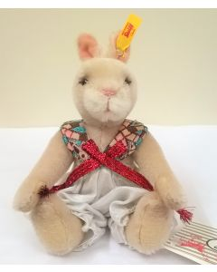 steiff-vintage-memories-rick-rabbit-in-gift-box-026843