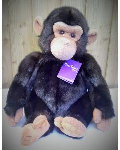 BB173086 Tanzi the Chimpanzee Bearhouse Bears 48 cm
