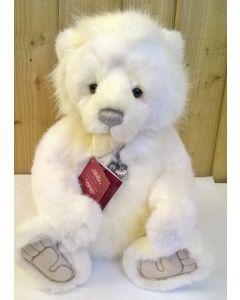 CB181811 Chillblaine Plush Teddy Bear 41cm