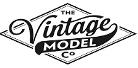The Vintage Model