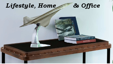 Lifestyle Home & Office